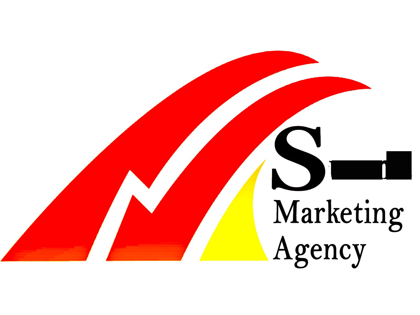 Summit Marketing Agency, Inc.