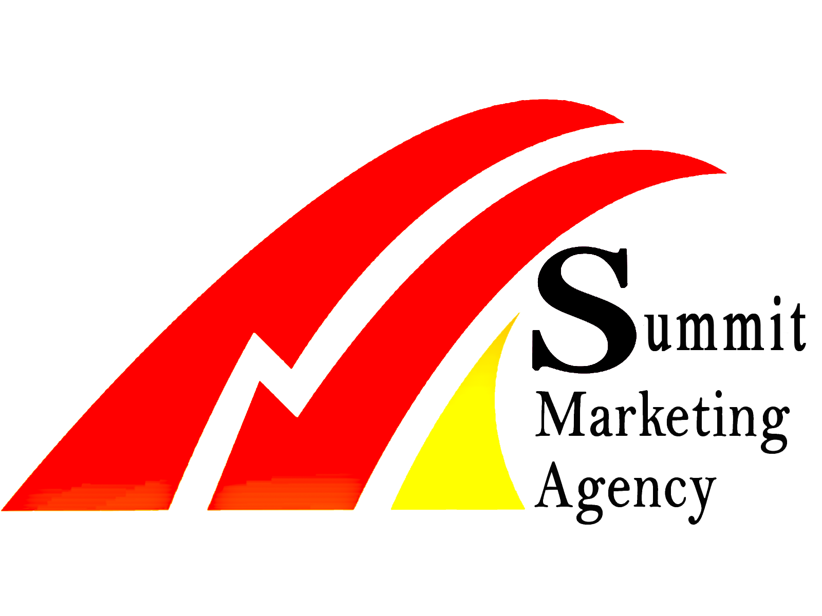 Summit Marketing Agency, Inc.